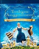 Tutti Insieme Appassionatamente - 50° Anniversario (Edizione Limitata) (3 Blu-Ray)