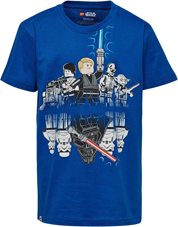 Lego Wear T-Shirt Bambino