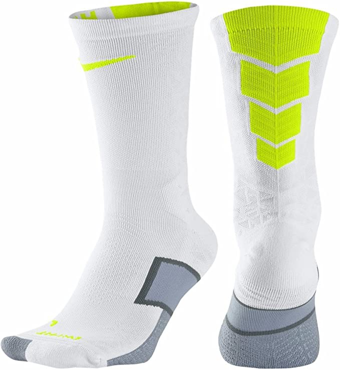 Nike Crew Socks Matchfit Hypervenom