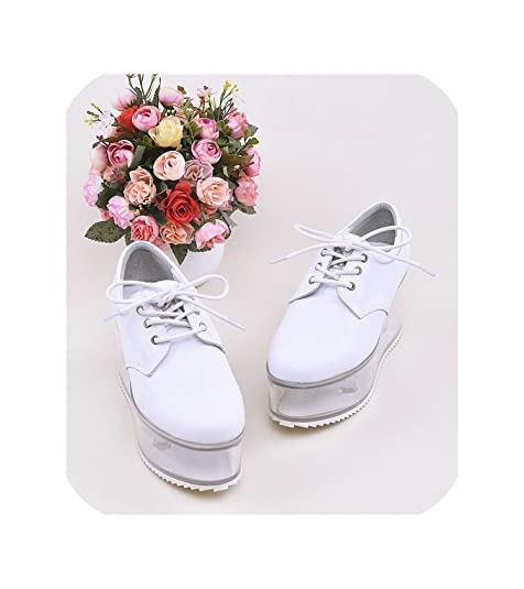 Casual Shoes Woman