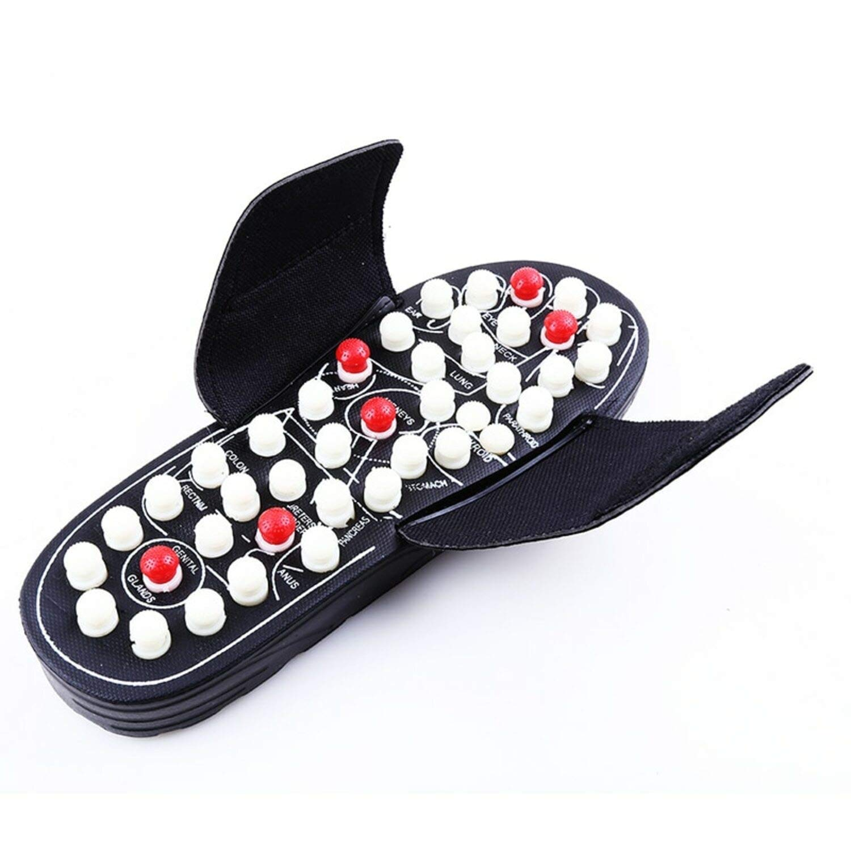 Resultado de imagen para zapatillas de acupresión png
