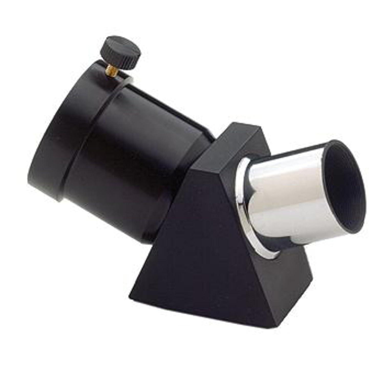 Celestron - Raddrizzatore di immagine a 45° con prisma di Amici 820515