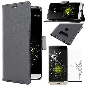 ebestStar - Funda LG G5 H850, G5 Dual, G5 SE, G5 Lite ...
