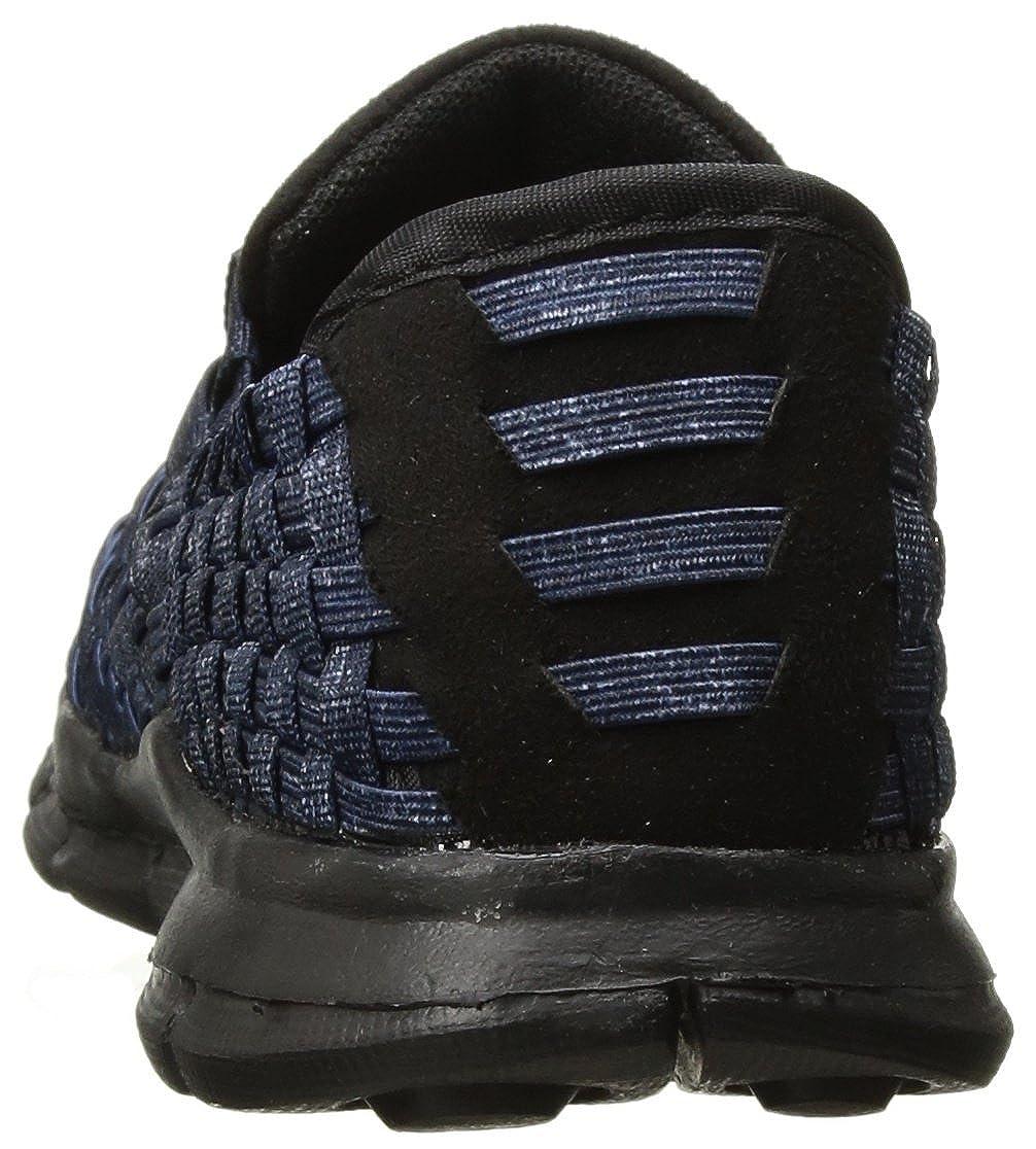 Bernie Mev Kids Vicky Sneaker