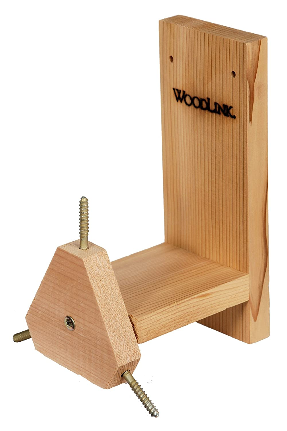 Woodlink Squirrel Spin Feeder Kay Home Products SQSPIN