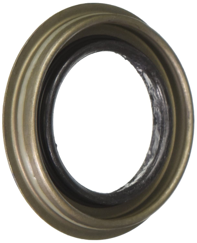 Genuine GM 24238076 Automatic Transmission Output Shaft Seal