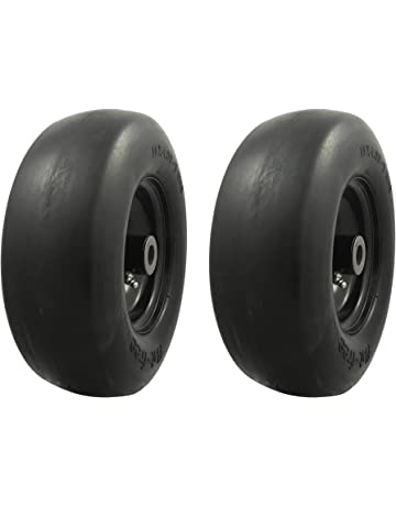 Tires Near Me Open Now >> Shop Amazon Com Tires