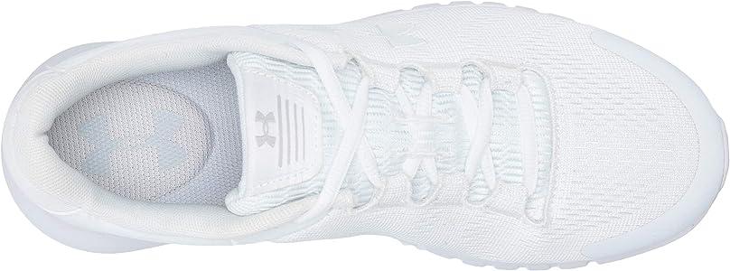 Under Armour UA W Micro G Pursuit BP, Zapatillas de Running para Mujer: Amazon.es: Zapatos y complementos