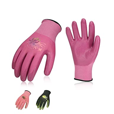 Kinder gartenhandschuhe