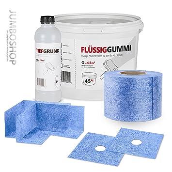 Sellar juntas azulejos ducha fabulous de agua en el bao - Blanquear juntas azulejos ...