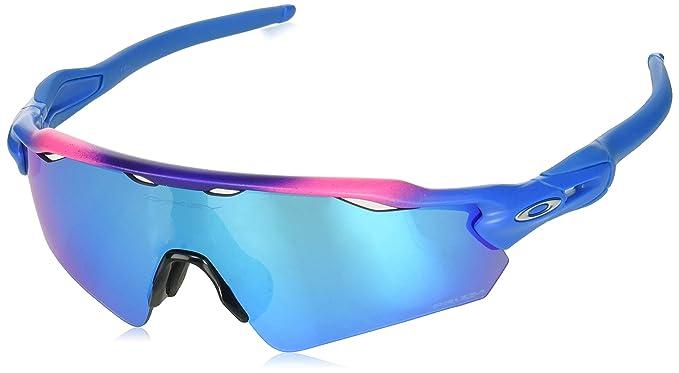 Radar Men's Asian Fit Oakley Sunglasses Ev Shield l1JuF3TKc