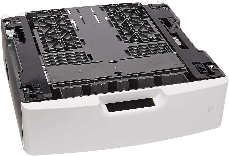 Black Nylon Anti-Static Dust Cover 101W x 33D x 54H Comp Bind Technology Printer Dust Cover for HP Latex 365 64 IN Inkjet Printer