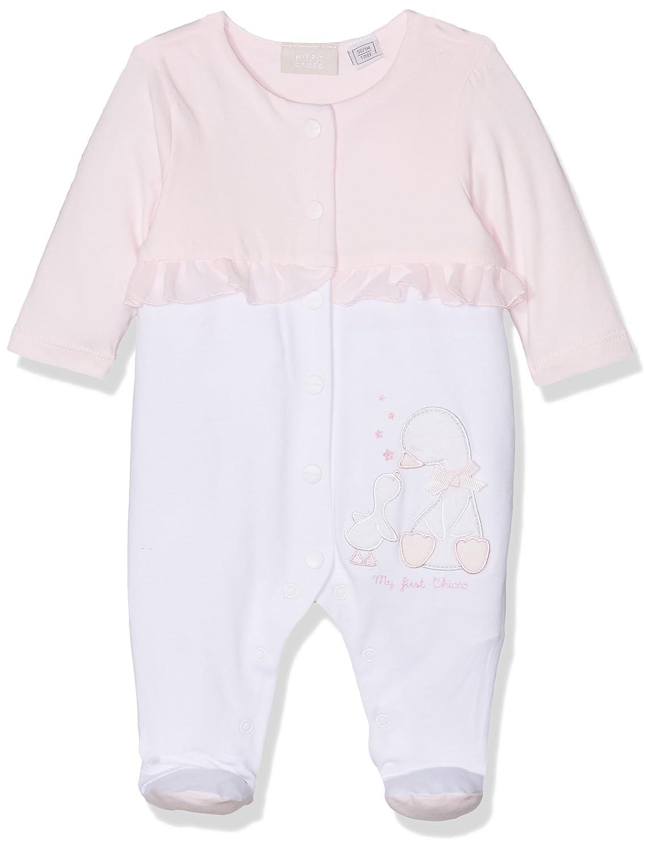 Chicco 09021595000000, Mono Corto para Bebé s, Null, Mono Corto para Bebés