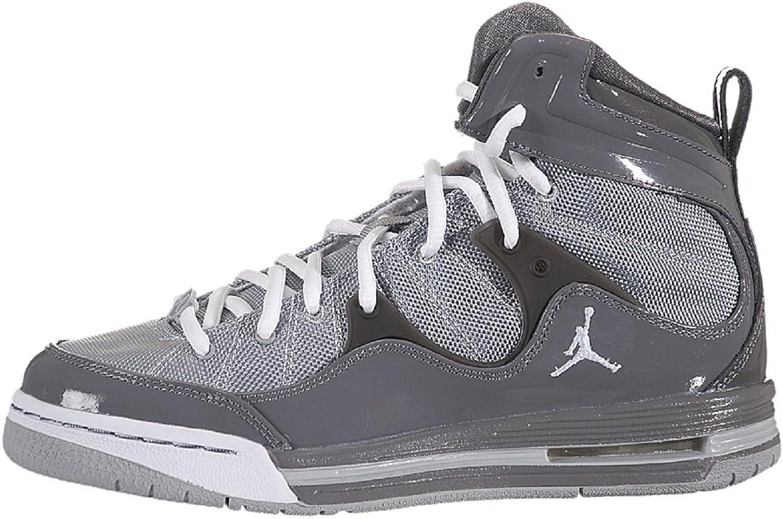 Nike AIR Jordan Flight TR'97 GS LT