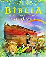 La Biblia. Antiguo Y Nuevo