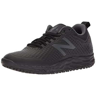 New Balance Women's 806v1 Work Training Shoe: Shoes