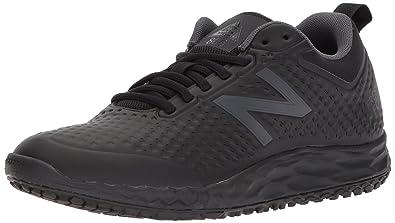 5cda776ad1e3 Amazon.com  New Balance Women s 806v1 Work Training Shoe  Shoes