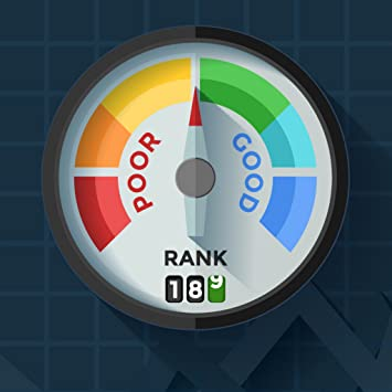 Free Credit Report Score >> Free Credit Report And Fico Credit Score Guide