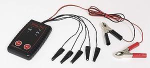 Lisle 60150 Relay Pro 12V and 24V Relay Tester