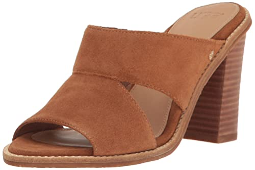 ea500cd535c UGG Womens Celia Slide Sandal: Amazon.ca: Shoes & Handbags