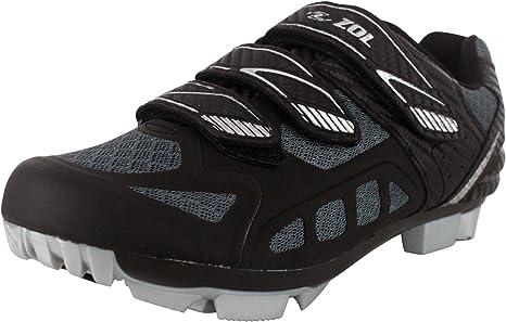 Zol Predator MTB - Zapatillas de deporte para ciclismo y bicicleta ...