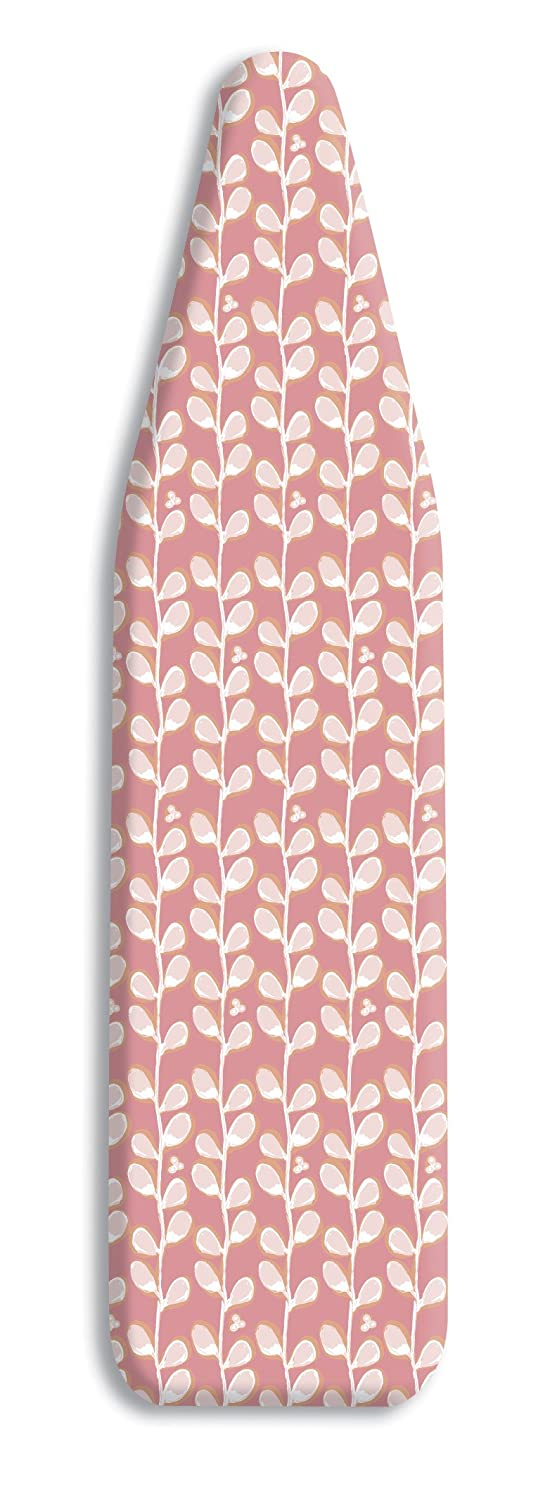 Whitmor Ironing Board Cover And Pad- Kathy Davis Petalpower 6467-833-PETAL