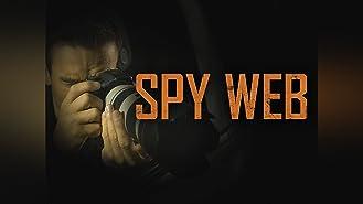 Spy Web, Season 1
