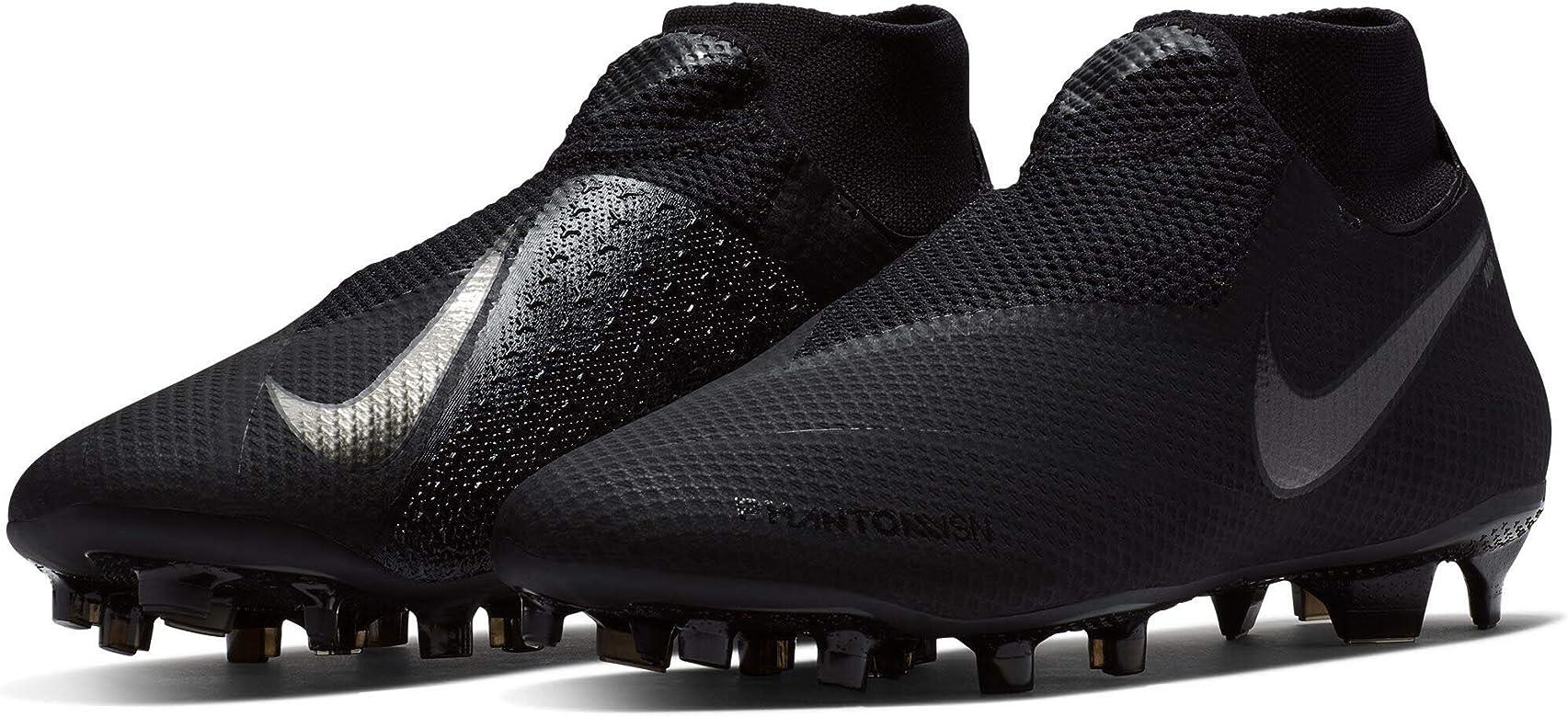 new style 12dd7 71e4e Phantom Vision Pro Men's Firm Ground Soccer Cleats