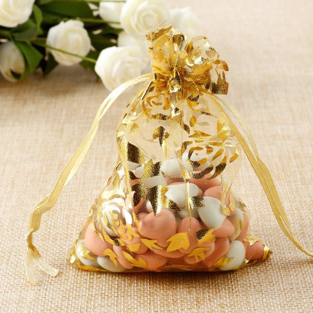 OnePlace Gifts Personnalisable Flasque en forme de tube en acier inoxydable Avec gravure /« Best man /» Cadeau pour t/émoin de mariage