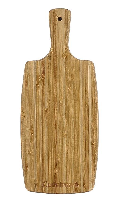 Zojirushi bb-cec20 Home Bakery Supreme 2-pound-loaf Panificadora + X 30,4 cm) bambú Tabla de cortar + cuchillo de pan 7 + Set de 4 cucharas medidoras + ...