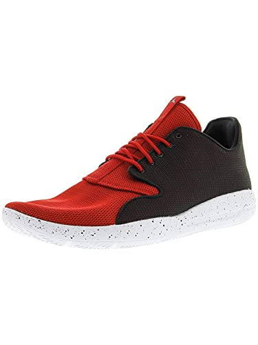 save off b3445 269b5 Amazon.com | Nike Mens Air Jordan Eclipse Shoes Gym Red/Black 724010-604  Size 11 | Shoes