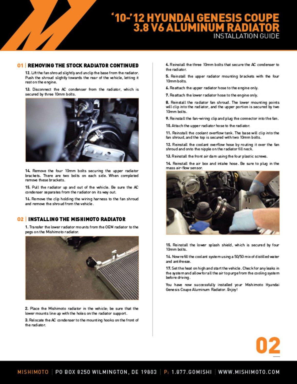 3 8 V6 Wiring Harness. . Wiring Diagram  V Wiring Harness on