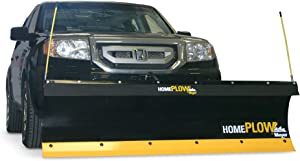 Meyer Products MPR24000 Auto angle Home plow