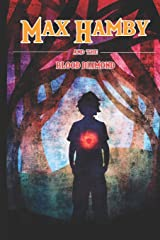 Max Hamby and the Blood Diamond Paperback