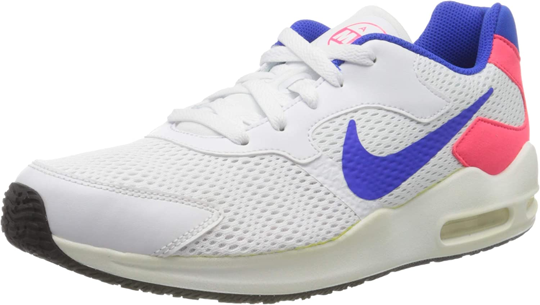 Nike Air Max Guile, Chaussures d'Athlétisme Homme