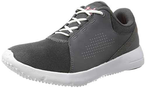 Under Armour Women s Ua W Squad Fitness Shoes  Amazon.co.uk  Shoes ... d33a6b11e
