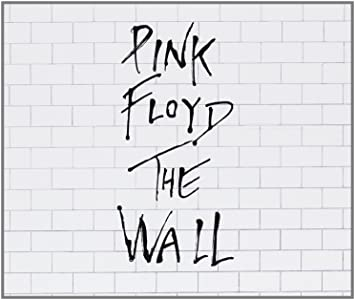 torrent pink floyd discography flac