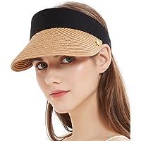 Bellivera Women Sun Hat Deals