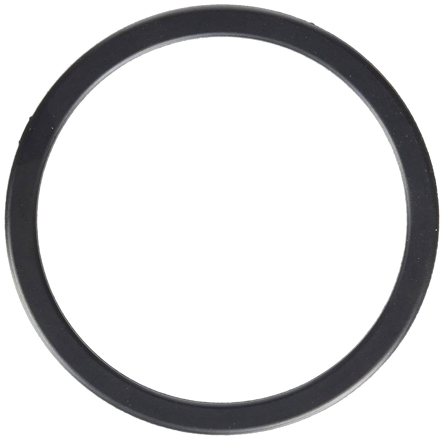 Genuine Toyota (77169-33020) Fuel Suction Gasket