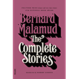 The Complete Stories (FSG Classics) (English Edition)