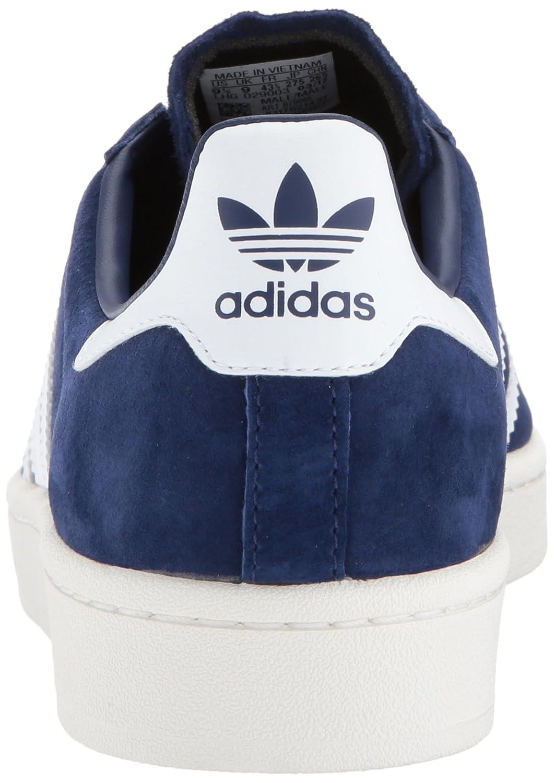 Adidas Jungen Jungen Jungen Campus Fitnessschuhe grün 40 EU  7b611d