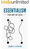 Essentialism: The Art of Less