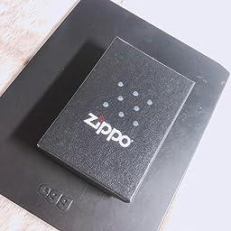 Amazon Co Jp Zippo ジッポー Black Cat ブラック キャット 黒猫 5134 並行輸入品 スポーツ アウトドア