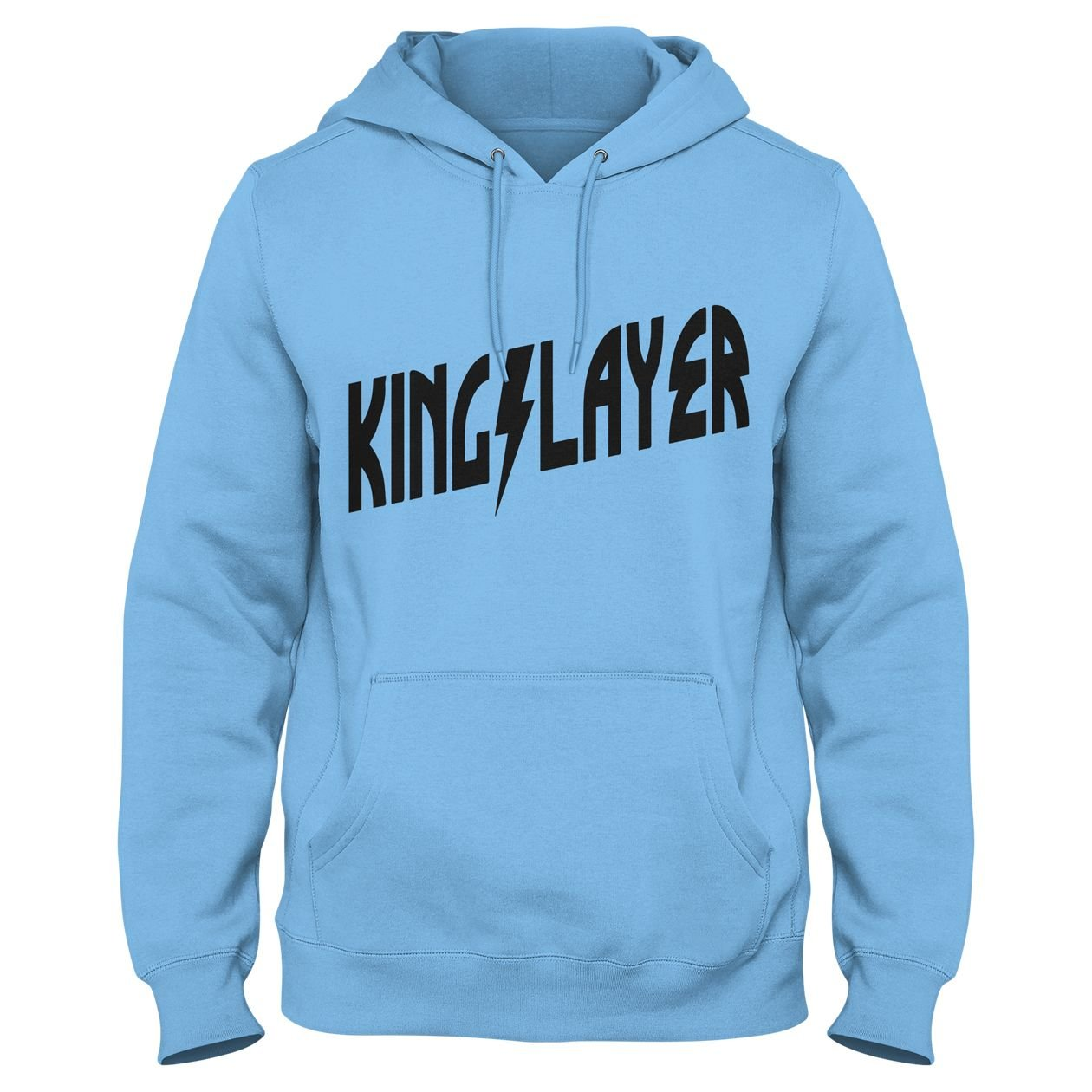 Hoodie Kingslayer Got Inspired Cool Retro Lannister Boys Top