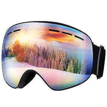 masque-de-ski