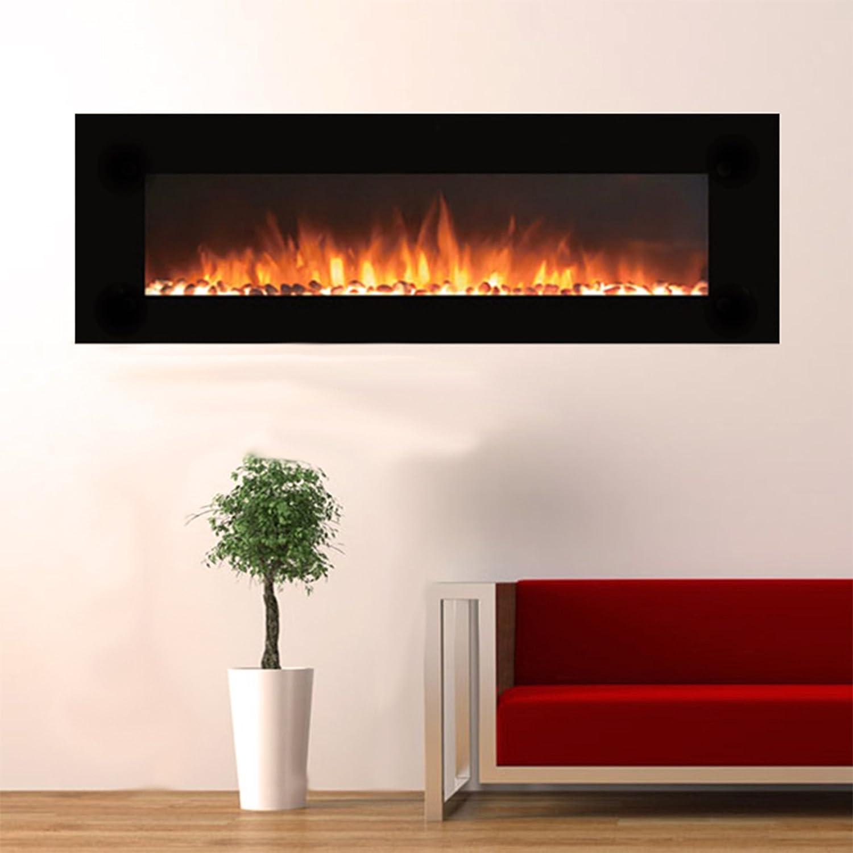 amazon com touchstone 80005 onyxxl electric wall hanging mounted