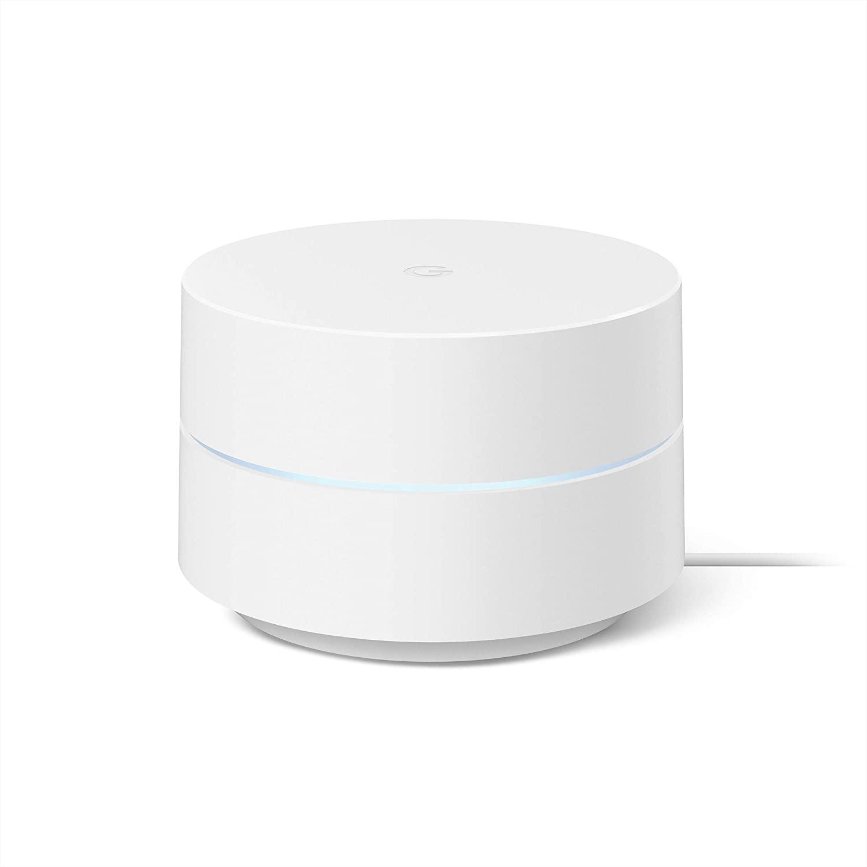 Google WiFi (2020)