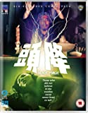 Black Magic - DUAL FORMAT [DVD/Blu-ray]