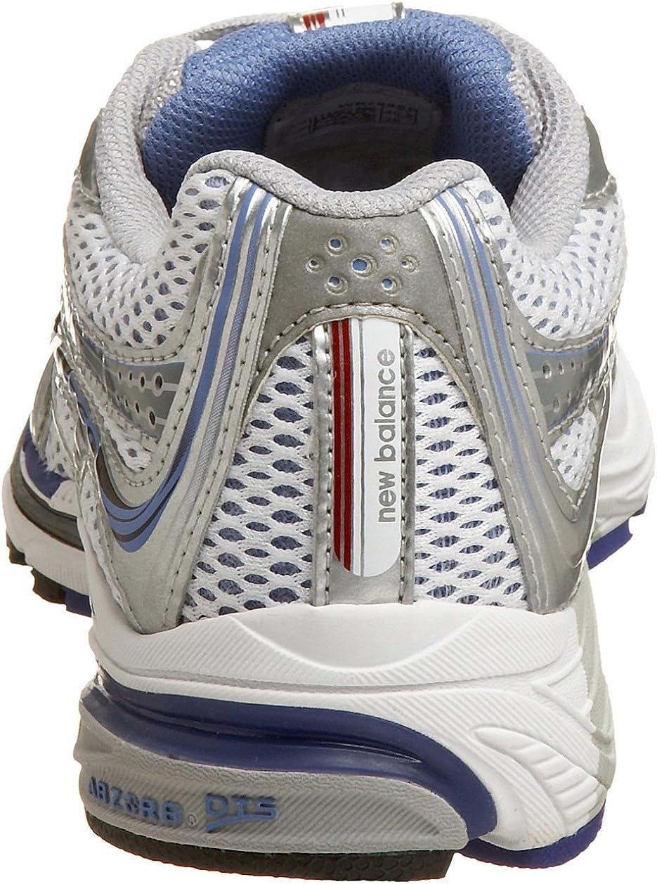 WR769 NBx Stability Running Shoe