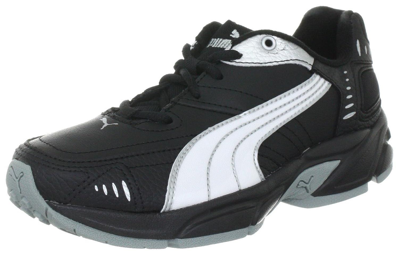 chaussure puma xenon noir